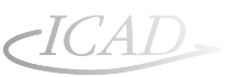 International Consortium for Advanced Design